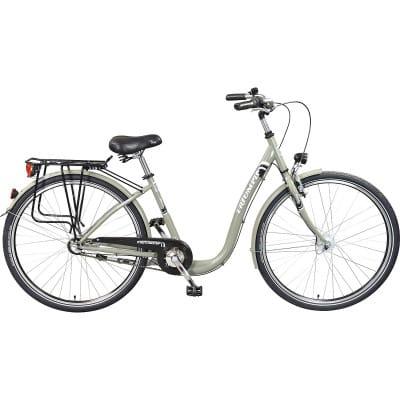 """Triumph Ergo 3 Citybike 28"""""""
