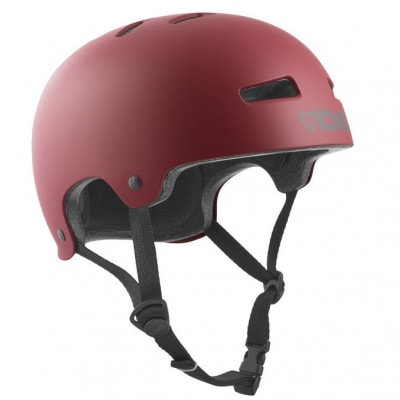 TSG BMX Evolution Skatehelm