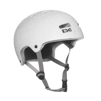 TSG Status Special Makeup Skate Helm