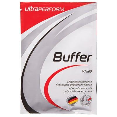 Ultrasports Ultraperform Buffer Getränkepulver (25 g)