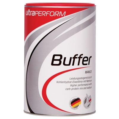 Ultrasports Ultraperform Buffer Getränkepulver (500 g)