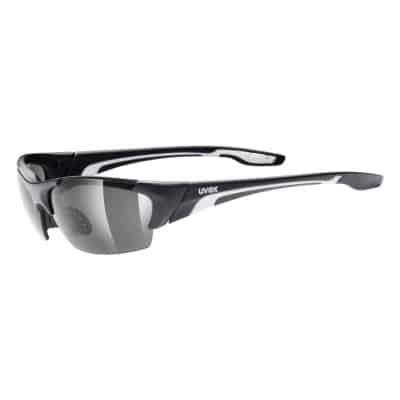 UVEX blaze III Fahrrad Brillen