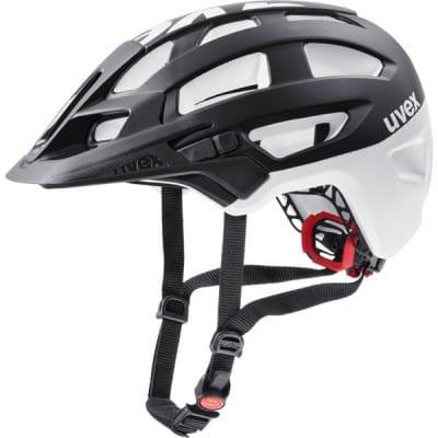 Uvex finale MTB Helm