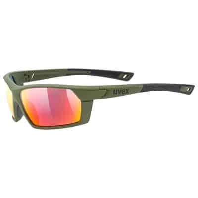 Uvex Sportstyle 225 Sportbrille