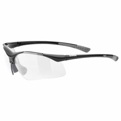 UVEX SPORTSTYLE 223 Fahrradbrille