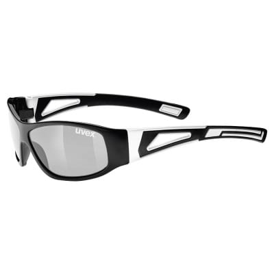 UVEX sportstyle 509 Kinder Radbrillen