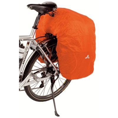 Vaude 3-Fold-Raincover Packtaschen-Regenhüller