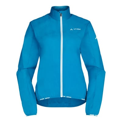 Vaude Air Jacket II Windjacke Damen