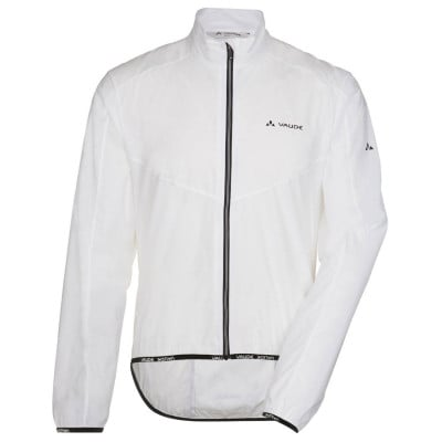 Vaude Air Jacket II Windjacke Herren