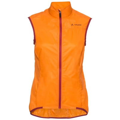 Vaude Air III Windweste Damen