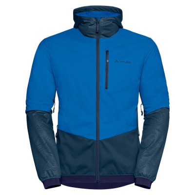 Vaude All Year Moab Jacke Herren