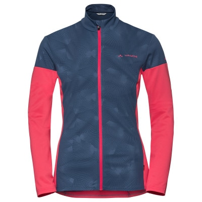 Vaude All Year Moab Shirt Damen