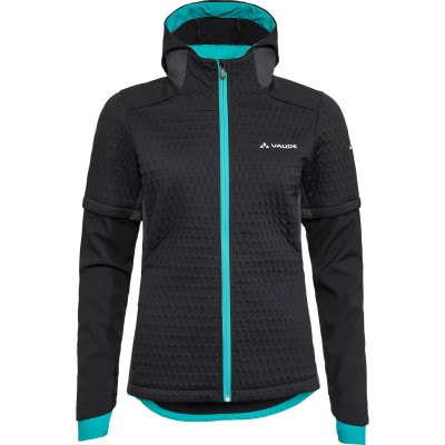 Vaude All Year Moab Windjacke Damen
