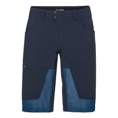 Vaude Altissimo Bike-Shorts Herren