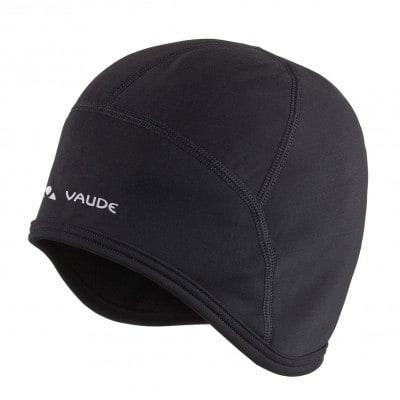 Vaude Bike Cap III Unterziehmütze