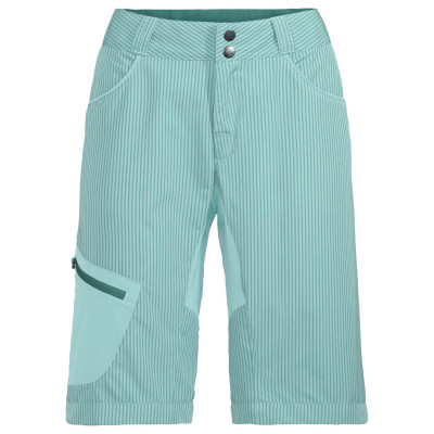 Vaude Craggy Shorts Damen