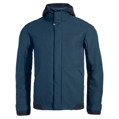 Vaude Cyclist Padded Jacket III Thermojacke Herren