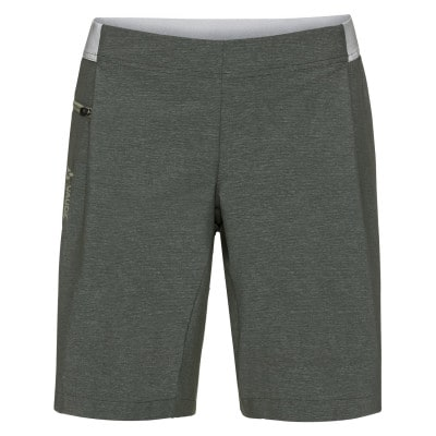 Vaude Cyclist Shorty Bikeshort Damen