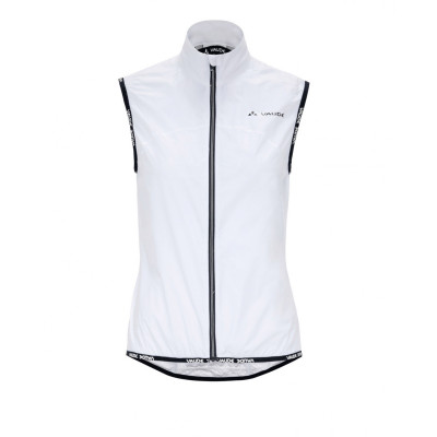 Vaude Air Vest II Windweste Damen