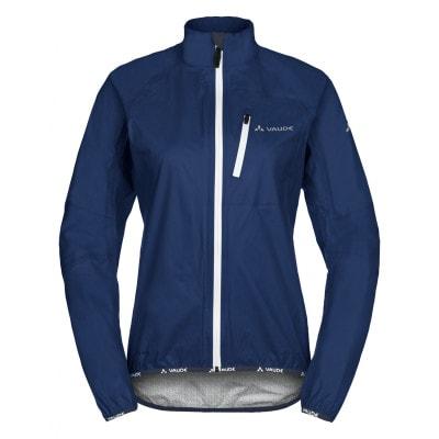 Vaude Drop Jacket Regenjacke Damen
