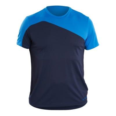 Vaude Darcon Bike-Shirt Herren
