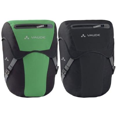 Vaude Discover Front II Packtasche