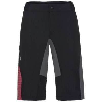 Vaude Downieville Enduro-Shorts Damen