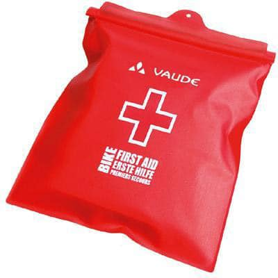 Vaude First Aid Kit Bike Waterproof Erste Hilfe Set