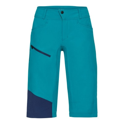 Vaude Moab III Bike-Shorts Damen