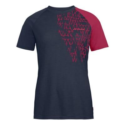 Vaude Moab Shirt Damen