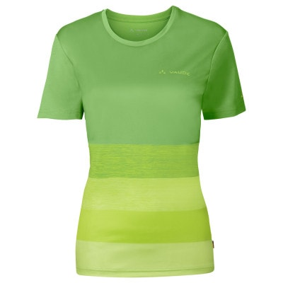 Vaude Moab Shirt II Damen