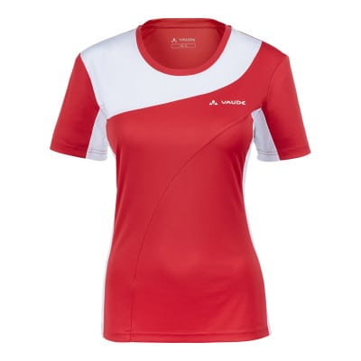 Vaude Moab Bike-Shirt Damen
