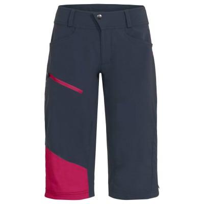 Vaude Moab Shorts III Damen