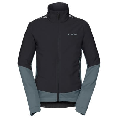 Vaude Pro Insulation Thermojacke Herren