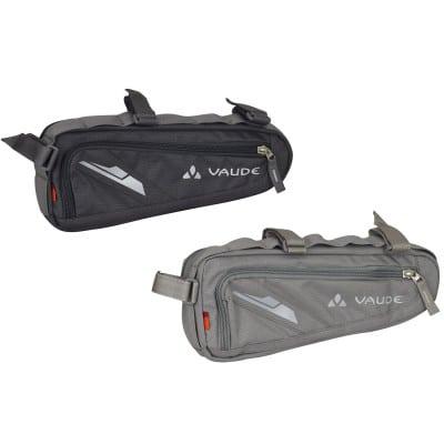 Vaude SE Cruiser Bag Rahmentasche