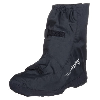 Vaude Shoecover Fluid II