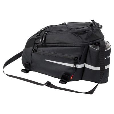Vaude Silkroad L Gepäckträgertasche