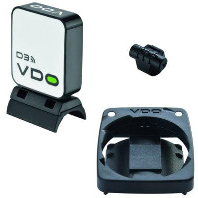 VDO Geschwindigkeitssender-Kit