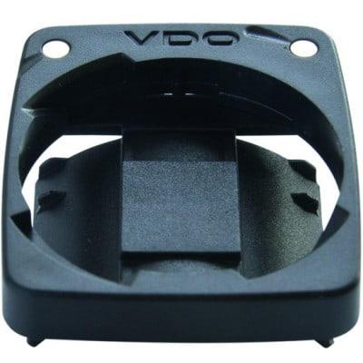 VDO Lenkerhalterung Funk für M5/M6/M7