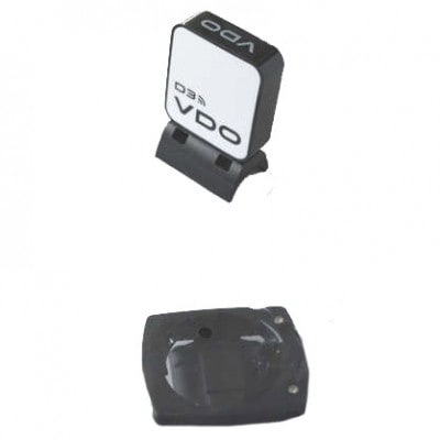 Geschwindigkeits-Sender-Kit für M5/M6