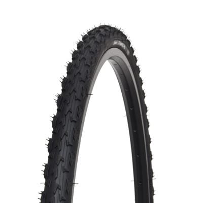 "Vittoria Cross XL Pro II 33-622 Cross-Reifen (28"")"