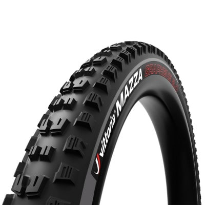 "Vittoria Mazza Trail MTB-Reifen (29"")"