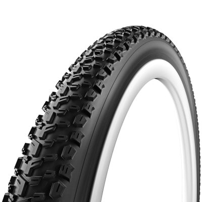 Vittoria Mezcal MTB-Reifen (26 x 2,1 Zoll)