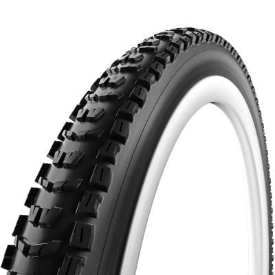 Vittoria Morsa MTB-Reifen (27,5 x 2,3 Zoll)