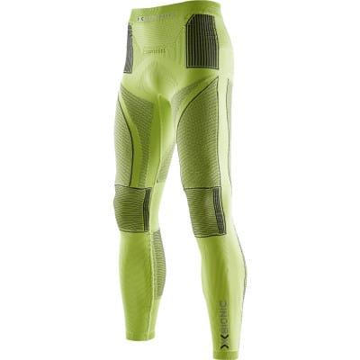 X-Bionic Accumulator Evo lange Unterhose Herren