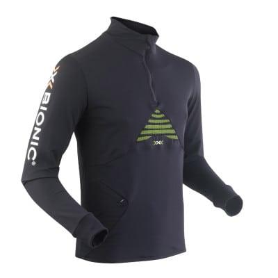 X-Bionic Humdinger Running Shirt Herren