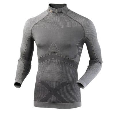 X-Bionic Radiactor Shirt Long Turtle Neck Herren