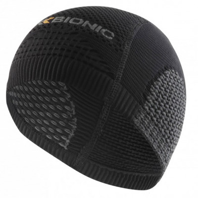 X-Bionic Soma Cap light