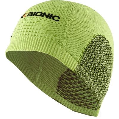 X-Bionic Soma Cap light Mütze