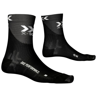 X-Socks Bike Performance Funktionssocken